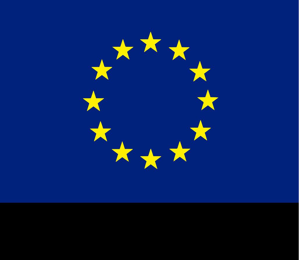 Logo_Unión_Europea.png